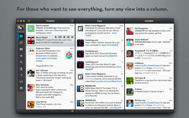 tweetbot-interfaz