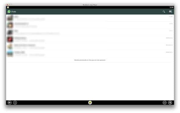 whatsapp-para-mac-conversaciones