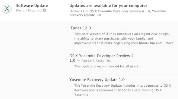 yosemite-beta-4