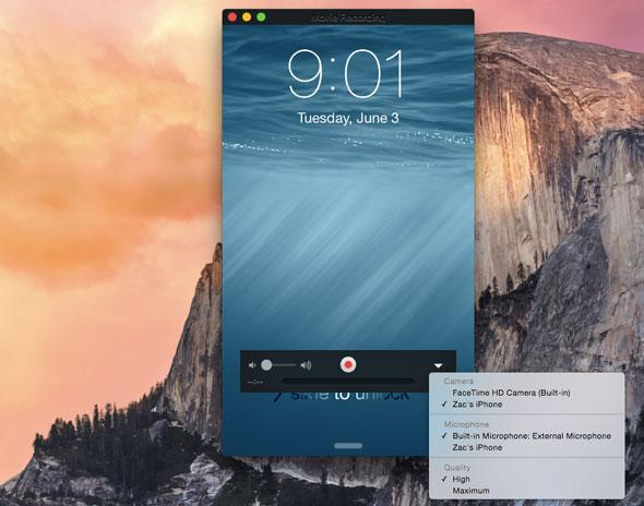yosemite-mirroring-iphone
