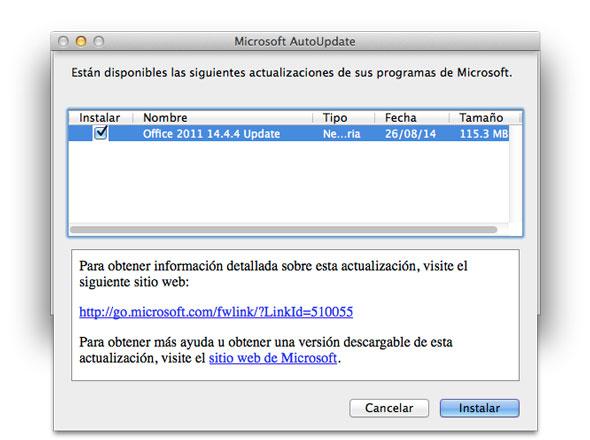 actualizacion-microsoft-mac