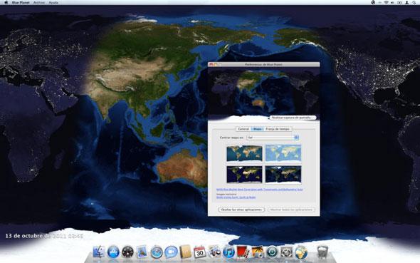 blue-planet-mac