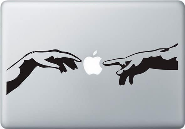 stickers-macbook-air