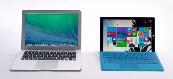 surface-pro-3-macbook-air