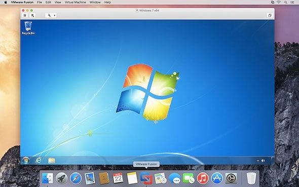 vmware-fusion-7-windows