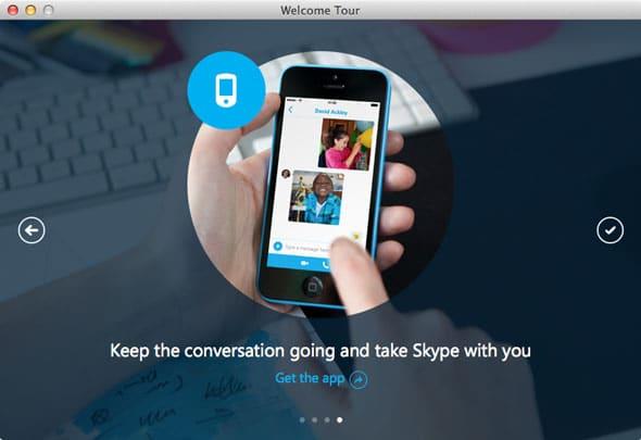 skype-mac-actualizacion-7-1