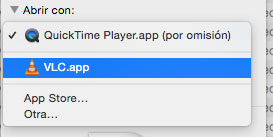 escoger-aplicacion