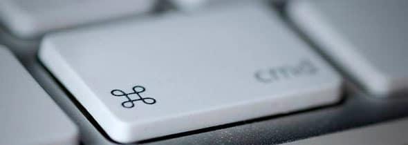 atajos-teclado-finder