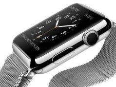 Integración Apple Watch y Mac