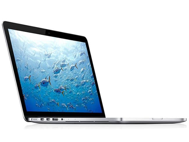 IBM anuncia una herramienta para integrar Mac en entornos empresariales