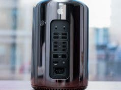 Mac Pro de Apple