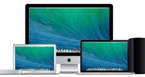 10 cosas que debes hacer con tu nuevo Mac