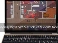 5 de los mejores juegos para Mac con los que disfrutar este verano
