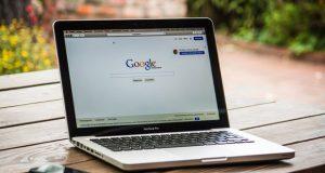 Compartir Internet desde un iPhone con un MacBook