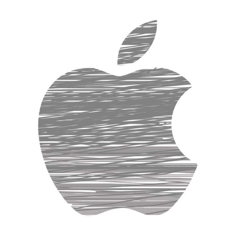 Razones para elegir Apple