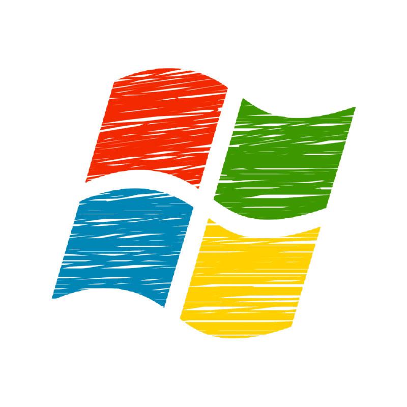 Razones para escoger Windows sobre Mac