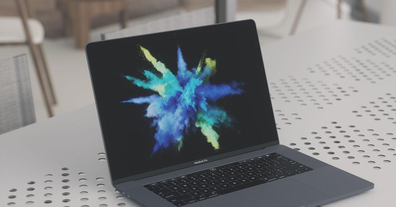 Mejores fundas de cuero para MacBook Pro de 15 pulgadas