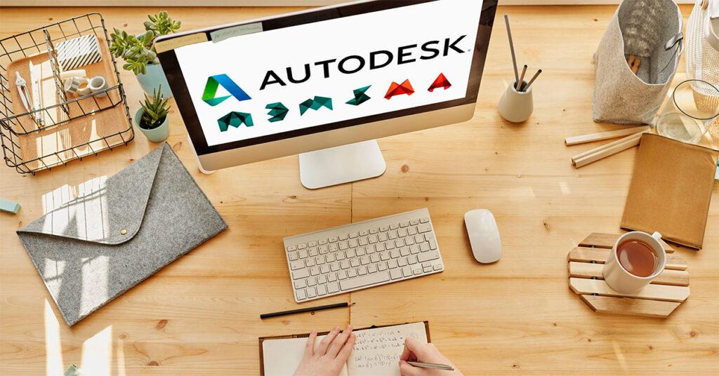 Ejecutar software de AutoDesk en Mac